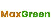 Maxgreen