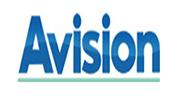 Avision