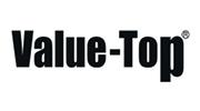 Value Top