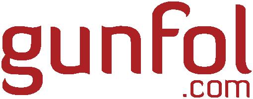 GUNFOL.com | গুণফল